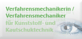 Verfahrensmechaniker/ in für Kunststoff- und Kautschuktechnik