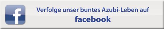 Facebook MOTIP DUPLI Karriere