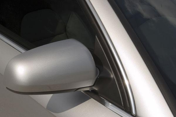 Image result for 2k matte clear coat
