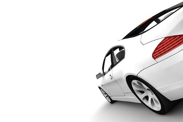 car 39 s rallye lack. Black Bedroom Furniture Sets. Home Design Ideas
