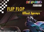 DUPLI-COLOR FlipFlop