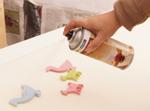 DUPLI-COLOR Zapon Spray - Schutz für Ihre Kunstwerke