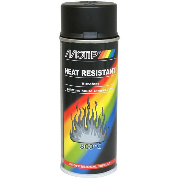 notice technique bombe aérosol résistant à la chaleur - motipdupli