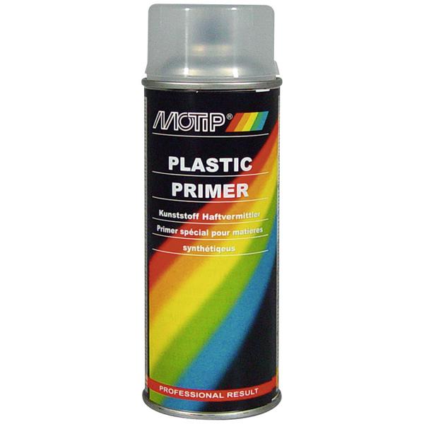 Comment peindre les plastiques ext rieur carrosserie for Peindre plastique exterieur voiture