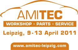 Amitec Leipzig 2011