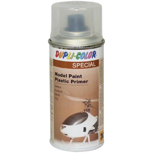Base Paint For Graffi
