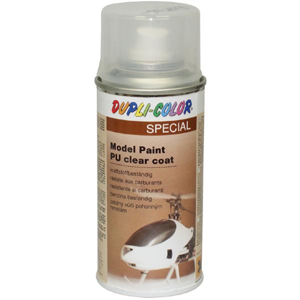 model paint polyurethan klarlack. Black Bedroom Furniture Sets. Home Design Ideas