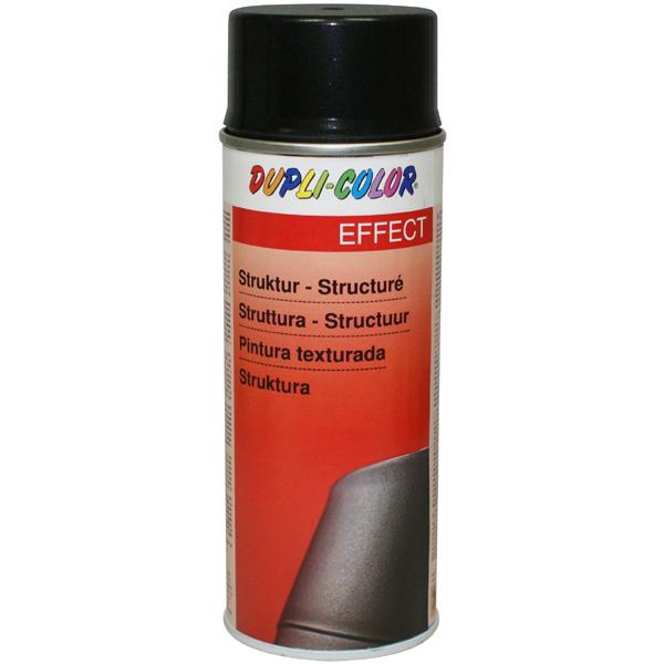 bombe structure - Dupli Color Bombe Peinture