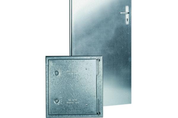zink alu spray 300 c. Black Bedroom Furniture Sets. Home Design Ideas