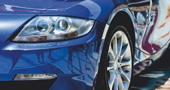 Automobil - Autolacke, Tuning, Rallye Lack & mehr.
