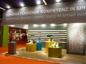 Creativeworld-Frankfurt-2011-01