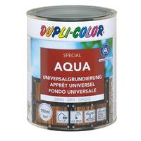 Aqua Universal Primer