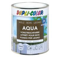 Aqua Wood Primer