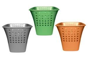 Haftgrund für Kunststoffteile