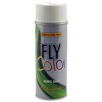 Fly Primer