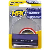 Ultra mount tape