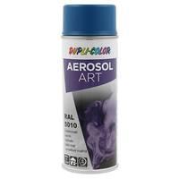 Aerosol-Art