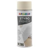 STYRO PRIMER
