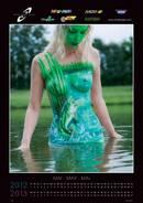 Bodypainting-05-2012-2013