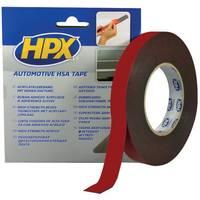 Automotive HSA tape