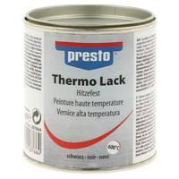 Technisches Merkblatt Thermo-Lack