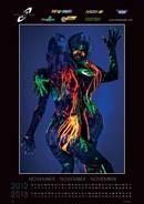 Bodypainting-11-2012-2013