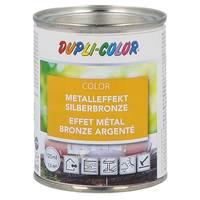 Metal Effect Bronces