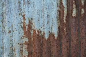 Anti Corrosion Primer