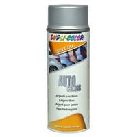 Autocolors Wheelsilver