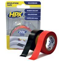 Insulation Tape 5200