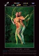 Bodypainting-10-2012-2013