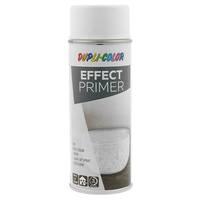EFFECT PRIMER