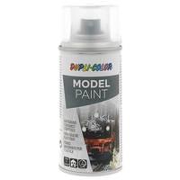 Sous-couche plastique Model Paint