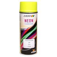 Fluo Spray