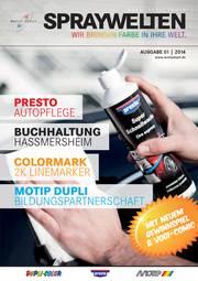 Spraywelten-01-2014