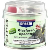 Glass Fibre Filler