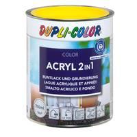 Acryllack 2in1