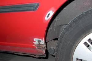 Apprêt anti corrosion 1C