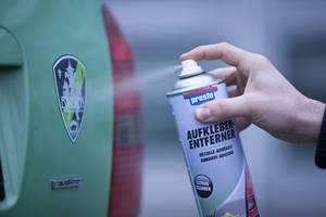 Hoja técnica Eliminador de Adhesivos