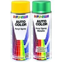 Peinture acrylique Auto-Color (combi)