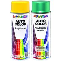 Auto-Color (Kombi)