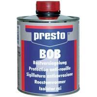 BOB Rust Sealing