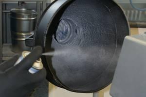 Hoja técnica Aparato móvil de extracción