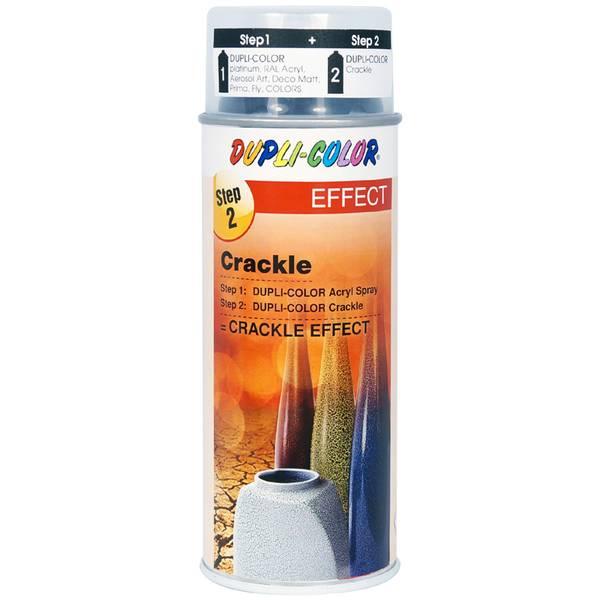 crackle effect spray. Black Bedroom Furniture Sets. Home Design Ideas