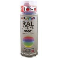 Ral Acril