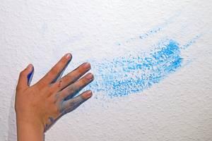Notice technique peinture de retouche