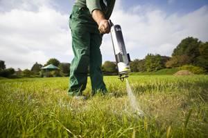 Technisches Merkblatt Ecomarker