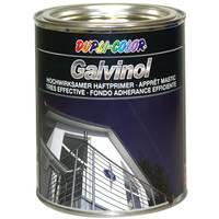 Galvinol Especial Imprimación