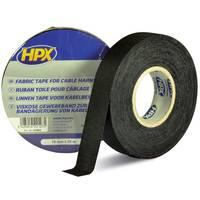 Cloth Insulation Tape