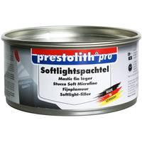 Notice technique mastic softlight prestolith pro